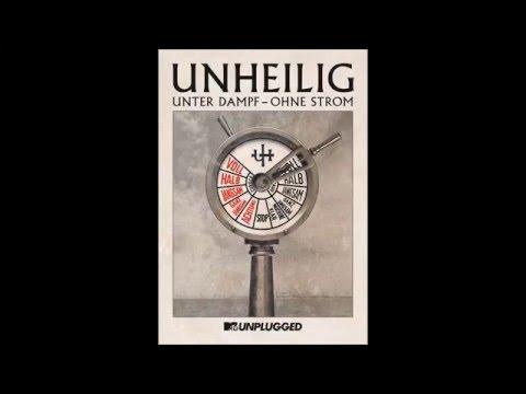 Unheilig - Zeitreise [feat. Helene Fischer/MTV Unplugged]