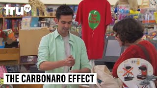 The Carbonaro Effect - Reaction Interviews (Part 2)