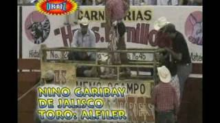 La Jefe de Jefes vs Ranchos Los Destructores, en Cihuatlán, Jal.