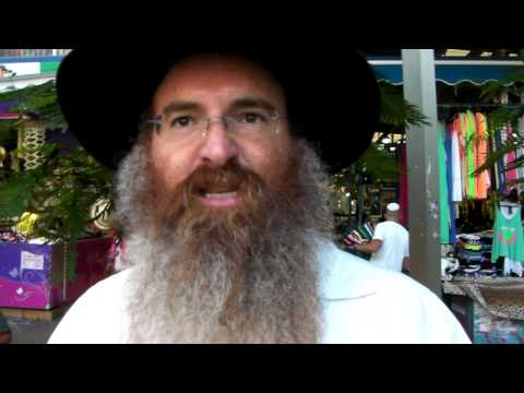 Religious Israelis: What do you think about Zionism and anti-Zionists?