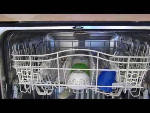 Frigidaire Gallery Dishwasher Squeaky Door Watchmoreclips