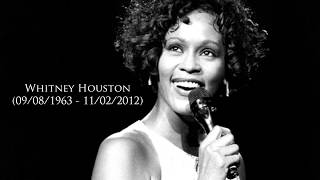 Download lagu Whitney Houston | All The Man That I Need| 24 bit/192 kHz