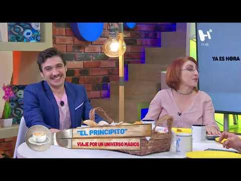 Cupra Formentor: el próximo SUV coupé ya rueda en España | Autopista.es from YouTube · Duration:  51 seconds