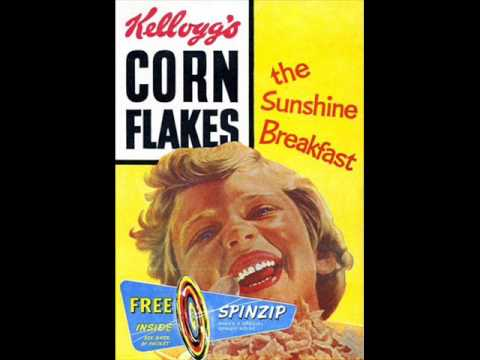 The Flakes - Stupid Girl