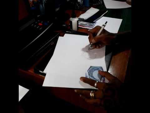 ฝึกหัดสักลาย son tattoo studio koh phangan thailand www.google.co.th/search?q=สน+รัศมี&oq=สน&aqs=chr