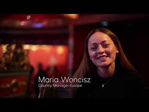 Event Highlight: France Digitale Day, Paris 2018 | Europe | #LunoEvents