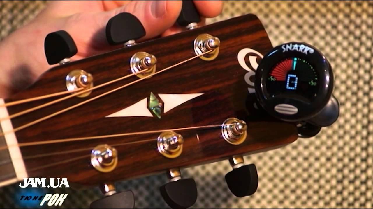 Flight ftc-77 хроматический тюнер-прищепка. Режимы работы: хроматический/гитара/бас гитара/скрипка/укулеле c/укулеле d крепится на гриф гитары как прищепка с lcd дисплеем режимы настройки: хроматический chro, гитара g, бас-гитара b, скрипка v, укулеле c u c, укулеле d u d функция.