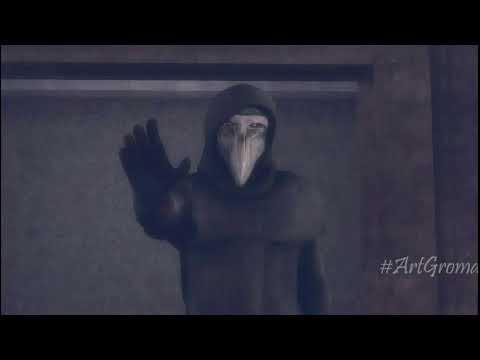 Стрим-хоррор Friday the 13th: The Game режим Виртуальная Хижина