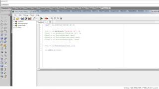 Video Rhino Python Tutorial Pdf | Tutorial Collection Simple