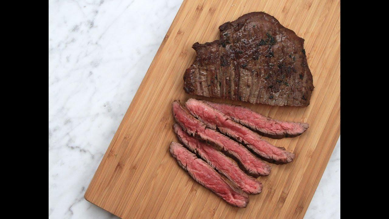 rostbiff vilket kött