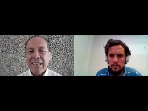 Rubén Giustiniani: Pedimos al Ejecutivo aplanar la tarifa de la EPE