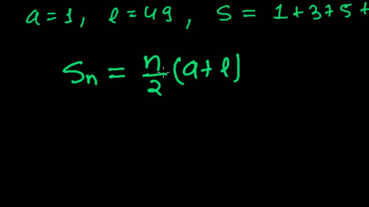 Nth term: (n+1)? - (n-1)?. Can anyone show me how to express this in its simplest form?
