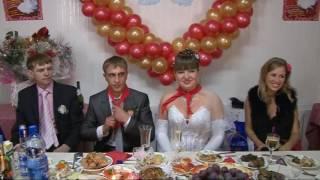 Снимаю свадьбы г.Ижевск т.89124410939