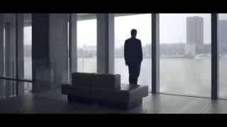 Joris Luyendijk - 'Dit kan niet waar zijn. Onder bankiers'