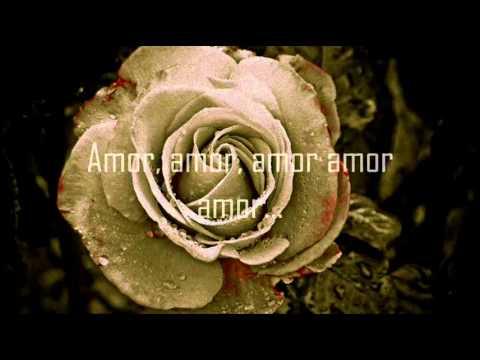Annie lennox -The love song for a vampire (subtitulada)