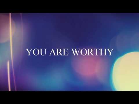 I Praise You & Worthy Bj Putnam lyrics