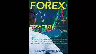 Stratégie Forex 127 euros gagnés, forex en direct, stratégie facile, plus de 30 ans d'expérience