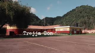 Trejja Don - One Love (Official Music Video)
