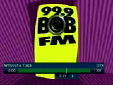 99 9 bob fm commercial 2 youtube. Black Bedroom Furniture Sets. Home Design Ideas