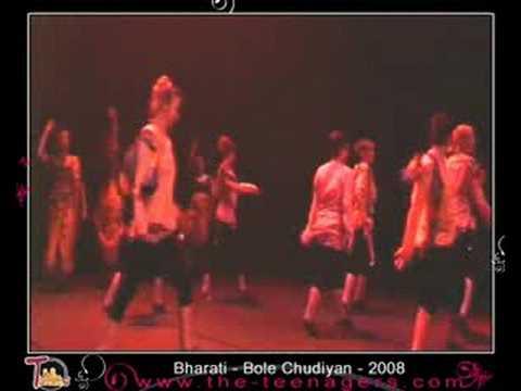 Bole Chudiyan Bole Kangna Video Song Download Hd | New ...