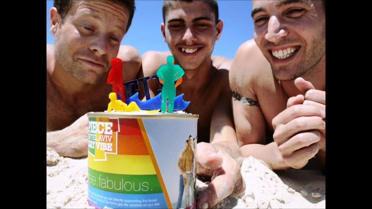 site gay tel