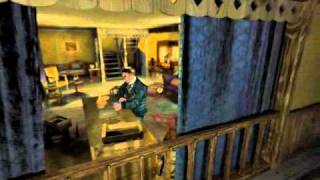 Jack The Ripper Walkthrough Part 6 - Killer with a Hat Box -