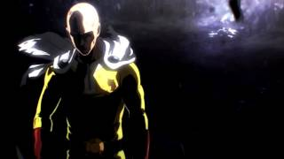 One Punch Man - Saitama's Theme [Ballad/Sad Ver.] FULL (HQ)