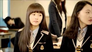 Video Boyfriend - I Yah [MV] [HD] download MP3, 3GP, MP4, WEBM, AVI, FLV Desember 2017