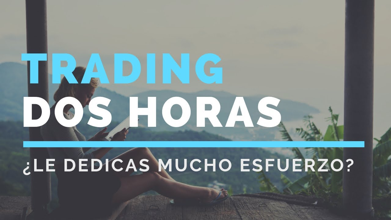 HACER TRADING