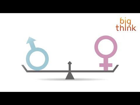Empowering Women Doesn't Mean Disempowering Men, with Landesa's Tim Hanstad