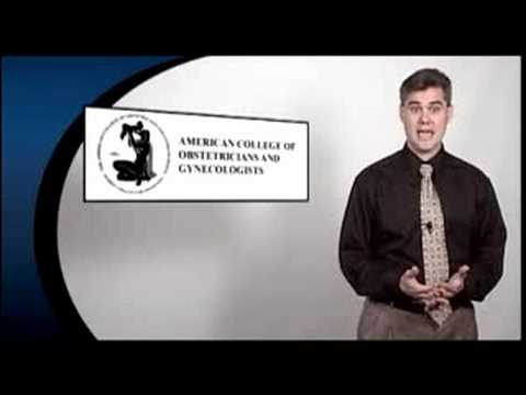 abortifacient-effects-of-birth-control-pills-pro-life-video