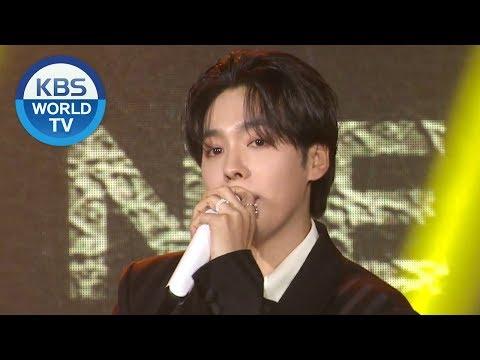 winner(위너)---soso-[we-k-pop-ep.21]