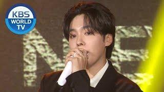Winner(위너) - SOSO [We K-Pop Ep.21]