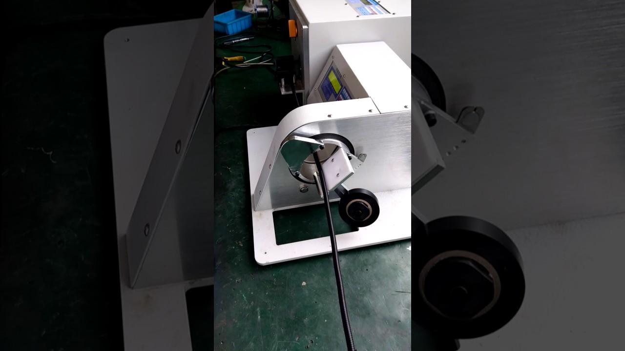 Car Wiring Wrap Free Download Wiring Diagrams Pictures Wiring