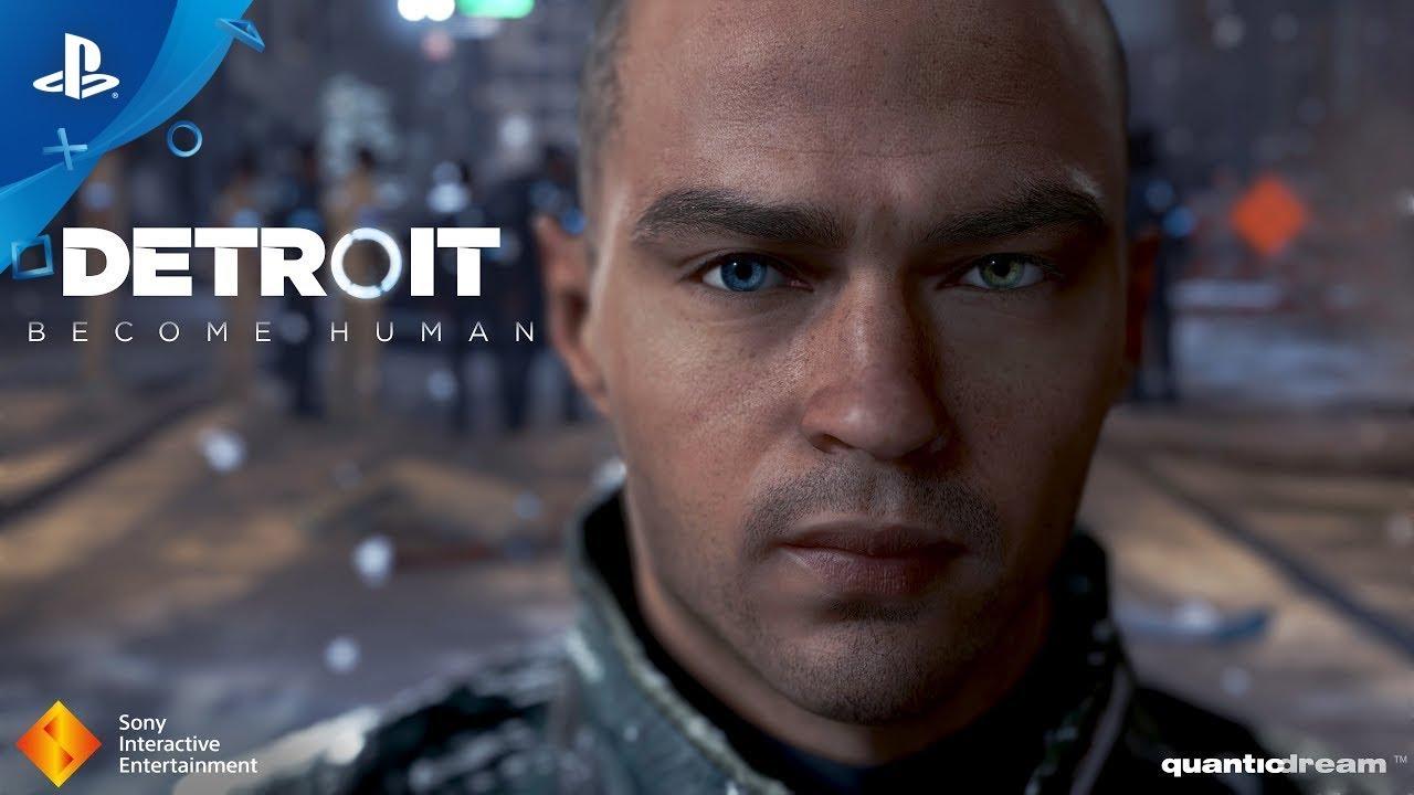 Detroit Become Human_body_2