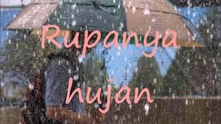 Liza Hanim - Hujan Di Tengah Hari