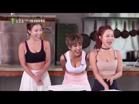 Безумные Шоу, по Японски 18+