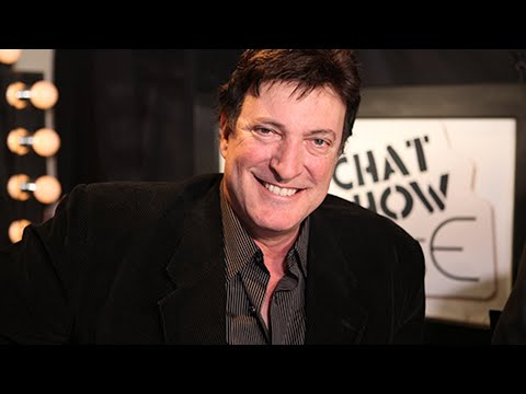 Voice Actor Richard Epcar (interview)