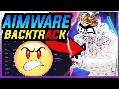 Baixar AIMWARE - Download AIMWARE | DL Músicas