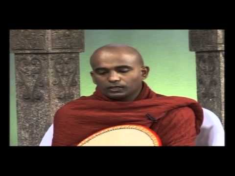 01 06 2009 Maha Mangala Sutta   Ven Mirawatte Pagnasiri Thero
