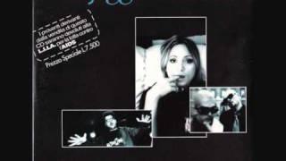 Sottotono - Ieri, Oggi & Domani ft Kay Bianco & Speaker Cenzou.wmv