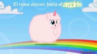 Fluffle Puff Tales: PFUDOR - Fandub Español Latín.