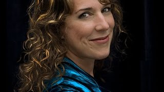 i find your love beth nielsen chapman chords Beth nielsen chapman will teach a songwriting and vocal beth nielsen is an i felt honored to be a part of her workshop and would love to attend again.