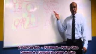FACTORES IMPORTANTES DE LA AUTOESTIMA - Parte 3 - Dr. Oscar Calle Briollo