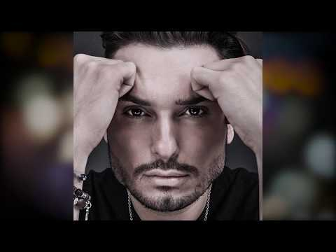 FAYDEE - PATTERNS (Official Audio)