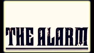 "The Alarm, ""Sixty Eight Guns [Single Version]"""