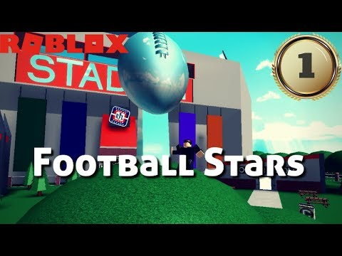 Codes - Football Stars (30 Coins) | Doovi