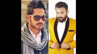 Best of Kulbir Jhinjer and Jass Bajwa