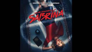 Valerie Broussard - A Little Wicked | Chilling Adventures of Sabrina: Season 1 OST