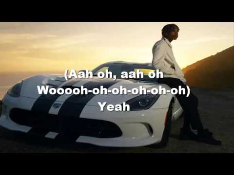 Wiz Khalifa - See You Again ft. Charlie Puth (Lyrics)